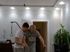 Свежее фото  Реабилитация после инсульта 35137628 в Москве