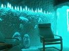 Новое изображение  Дышите здоровьем в соляной пещере Бьютисоль 35145152 в Москве