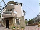 Фото в Недвижимость Продажа домов Станьте собственником дома с видом из окна в Ялта 34500000
