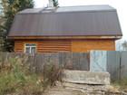 Скачать изображение  продам дом 35237635 в Сосновом Боре