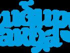 Уникальное foto  Аквариумы в Сургуте 35244943 в Сургуте