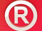 Фотография в Услуги компаний и частных лиц Юридические услуги Регистрация и разработка товарных знаков в Москве 19000