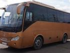 Смотреть фотографию  Продам автобус в идеальном состоянии, 35256961 в Москве