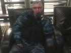 Фото в Услуги компаний и частных лиц Разные услуги Срочно. Москвич 44 лет ищет работу личного в Москве 66000