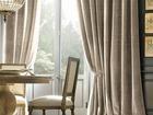 Фото в Резюме и Вакансии Вакансии Рады предложить Вам дизайн и пошив штор в в Москве 11000
