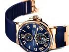 Изображение в Услуги компаний и частных лиц Разные услуги Для чего мужчине нужны дорогие часы? Когда в Москве 4990