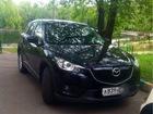 ���������� � ���� ������� ���� � �������� ������� ���������� Mazda cx-5 2013����. ������ � ������ 1�100�000