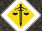 Изображение в   Оказываю помощь в разрешении споров со страховыми в Ростове-на-Дону 200