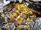 Свежее фотографию  Ремонт двигателя любой сложности качественно 35309483 в Москве
