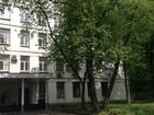 Фотография в Недвижимость Коммерческая недвижимость Прямая аренда, от собственника. Предлагаем в Москве 700
