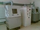 Изображение в Бизнес Оборудование Установка предназначена для полирования изделий в Москве 0