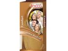 ����������� � ������ � �����, ���������� ���������� Tacco Comfort A��. 633- �������������� �����������-��������� � ������ 0