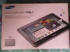 ����������� � ������������� � ������ ������������� ����� ������ ������� Samsung Galaxy tab 2 10. 1, � ������ 10�000
