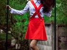 Увидеть фото  Авторская одежда для интересных людей, 35361840 в Алексеевке