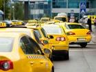 Изображение в Резюме и Вакансии Вакансии Разрешение (лицензия) на такси по Москве в Москве 6000