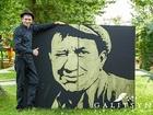 Фотография в Услуги компаний и частных лиц Разные услуги С Galitsyn Art Group возможно все, только в Москве 0