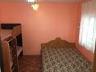 Смотреть foto  Комфортабельное жилье для отдыхающих в Ейске 35444817 в Москве