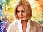 Фото в   Вы можете заказать у нас портрет или шарж в Санкт-Петербурге 2000