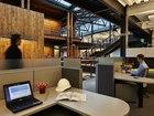 Увидеть изображение  Технологический Бизнес-Инкубатор рядом с Олимпийскими объектами в Сочи 35490552 в Сочи
