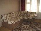 Изображение в   Квартира 36 метров с мебелью и техникой, в Калининграде 12000