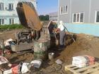 Скачать изображение  Полусухая стяжка пола, Быстро и качественно 35659502 в Казани