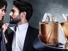 Скачать бесплатно foto  Мужская и женская парфюмерия 35768489 в Москве