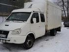 Скачать изображение Транспорт, грузоперевозки Заказ грузовика недорого 35773972 в Москве