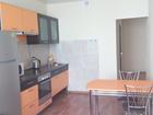 Скачать фотографию  Евро квартира посуточно 15 эт с видом на Волгу 35775866 в Ульяновске