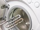 Фотография в   Ремонт стиральных машин на дому!   Ремонт в Казани 500