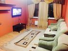 Увидеть фото  Сдается посуточно уютная квартира со всеми удобствами WI-FI, ТВ 35781986 в Краснодаре