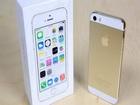 Скачать бесплатно foto  Apple iPhone 5 и 5S 16/32/64GB, Магазин, Доставка 35784000 в Москве