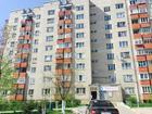 Фотография в   Продается 1 комнатная квартира ул. Строителей в Кременки 1680000