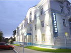 Увидеть фото Гостиницы, отели Гостиница «Снегурочка» в Костроме 35789862 в Костроме