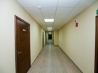 Просмотреть foto  Офис в самом центре города Краснодара по привлекательной цене – мечта? Нет, реальность! 35790218 в Краснодаре