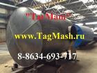Изображение в   Завод ТагМаш изготавливает: Водонапорные в Краснодаре 45000