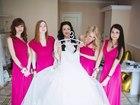 Уникальное фотографию  Вечерние платья-трансформеры в аренду и на продажу 35859886 в Москве