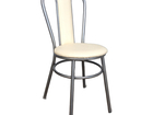 Новое изображение  Стул Премьер оптом от 50 шт, Фабрика стульев, 35862570 в Москве
