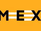 Фото в   EMEX. Это электронная биржа автозапчастей! в Москве 0