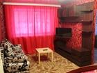 Увидеть изображение  квартира посуточно в черниkовке Уфа 35875695 в Уфе