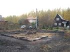 Уникальное foto Другие строительные услуги Демонтаж частных строений 35987974 в Москве