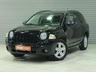 ���� � ���� ������� ���� � �������� ������ jeep compass 2006 �. �, ������ 135000��, � ������ 500�000