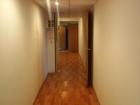 Фотография в Недвижимость Коммерческая недвижимость Предлагается помещение свободного назначения в Москве 150000