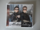 ���� � ����� � ��������� ������, ����� ������ CD Modern Talking �������� �������� � ������ 550