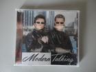 Фото в Хобби и увлечения Музыка, пение Продам CD Modern Talking Возможна Доставка в Москве 550