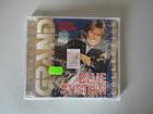 Фото в Хобби и увлечения Музыка, пение CD Blue System Возможна Доставка Почтой. в Москве 0