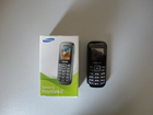 Фото в   Продам Сотовый Телефон Samsung в Москве 990