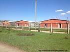 Уникальное foto  Продается свиноводческий комплекс 36522709 в Екатеринбурге