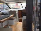 Увидеть foto  Продажа катера Grandezza 39 CA 36542772 в Москве