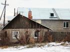 Фото в   ПРОДАМ В РАССРОЧКУ благоустроенный, брусовой в Красноярске 1850000