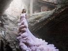 Изображение в   Мы шьем уникальные платья, элементы которого в Москве 50000